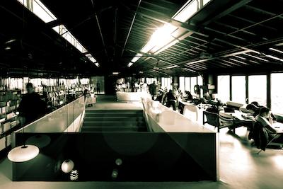 Escritório Lisboa msgFactory