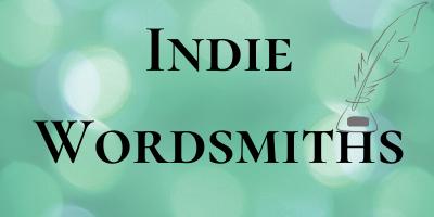The Indie Wordsmiths logo