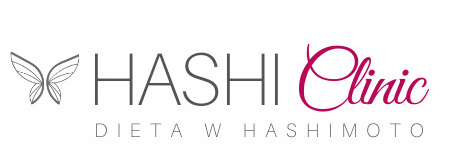 Hashi Clinic Dieta w Hashimoto
