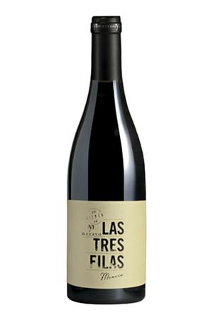 rode wijn 2017