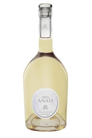 witte wijn 2019