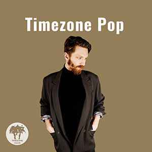 Timezone Records YouTube Spotify Playlist