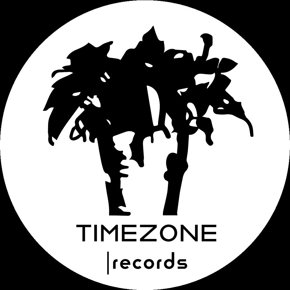 Timezone Records Musiklabel Spotify Playlisten