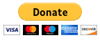 please donate to CSW today