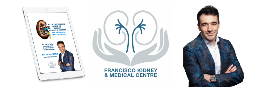 Francisco Kidney & Medical Centre