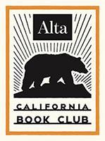 California Book Club
