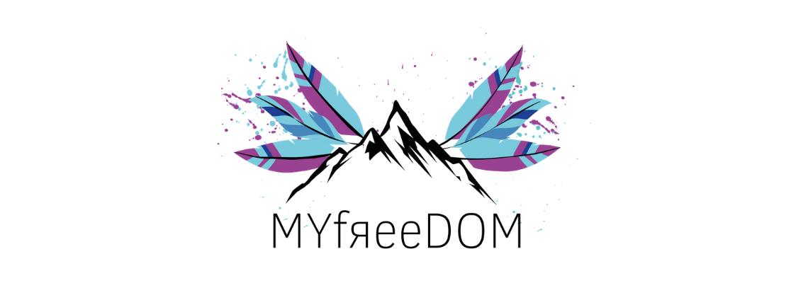 MYfreeDOM