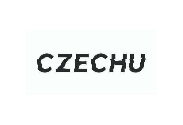 Blog Mateusza Czecha