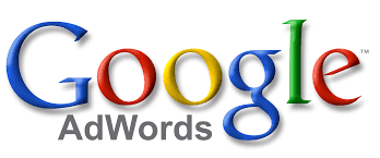 Google Adwords World Record Holder