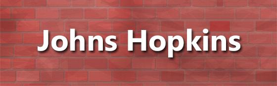 Johns Hopkins Hospital and School of Medicine