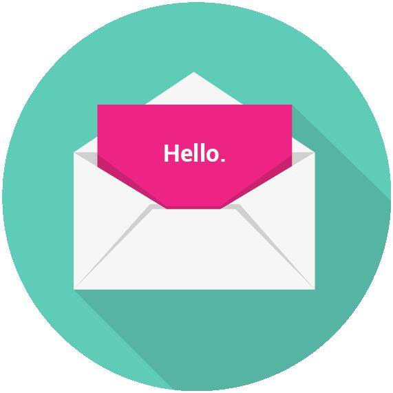 Hello Mailing List