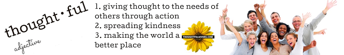 spread kindness, make the world  better place, make a difference