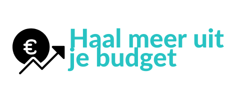 Meet leads uit je marketingbudget