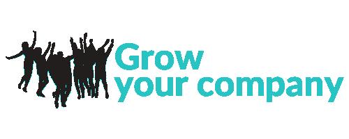 Groei voor je bedrijf met voldoende leads