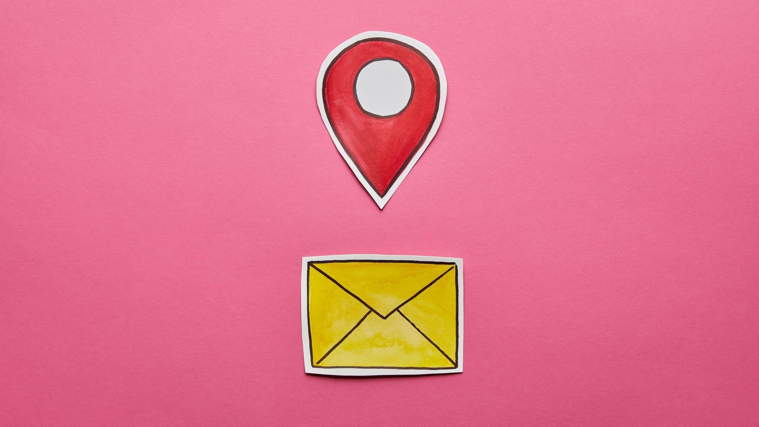 5 powodów dlaczego warto inwestować w email marketing.