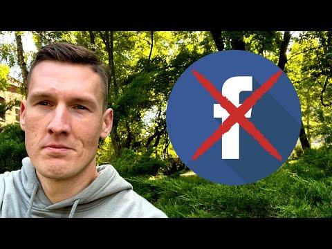 Social media to RAK! Dwa powody dlaczego warto USUNĄĆ przynajmniej jedno konto! [omnivlog #31]