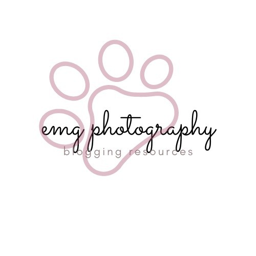 Pet Photography On A Budget: 7 Tips From The Great Depression, Pet Photography On A Budget: 7 Tips From The Great Depression, EMGPhotography, EMGPhotography
