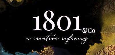 1801 & Co