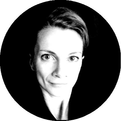 Isabelle Delmas