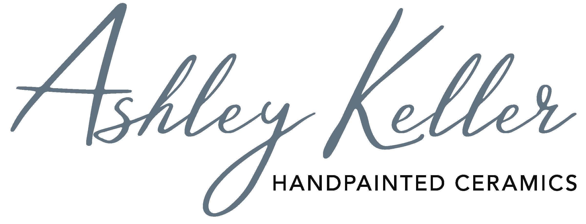 Ashley Keller