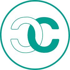 Community Connect Logo