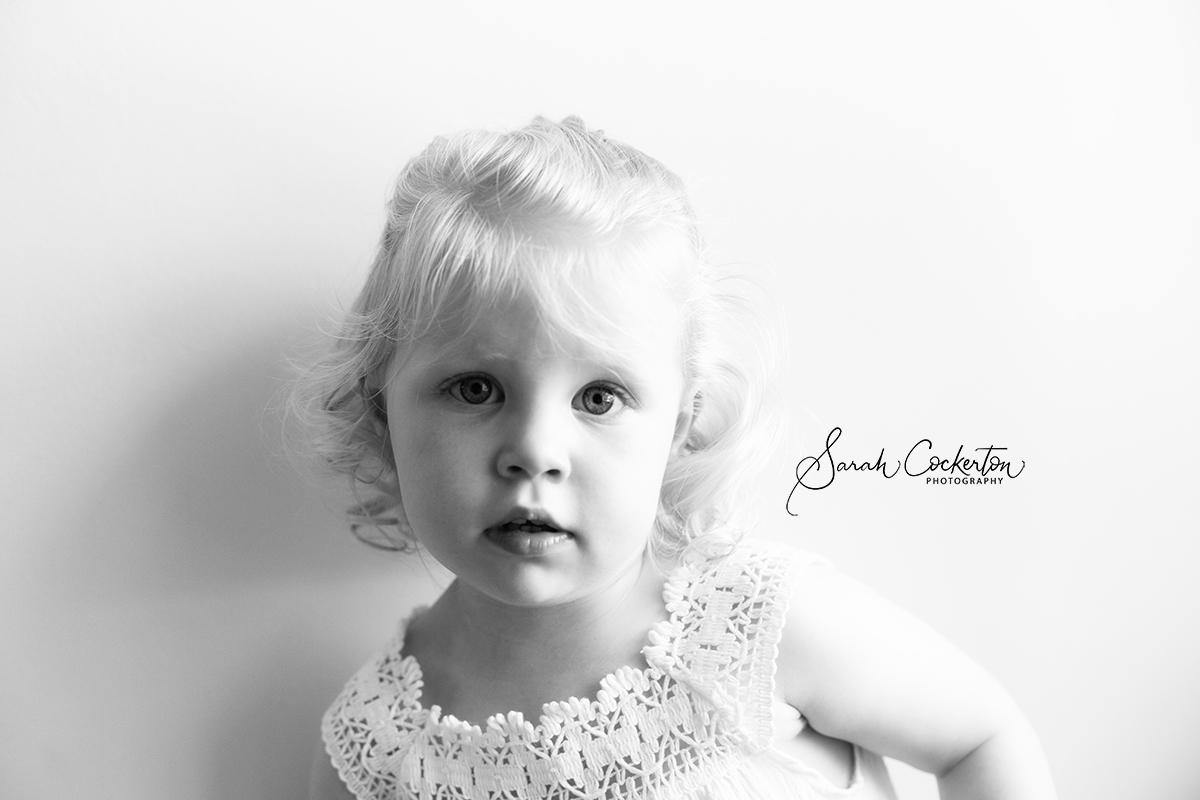 Social Distancing Lifestyle Studio Photo Shoot