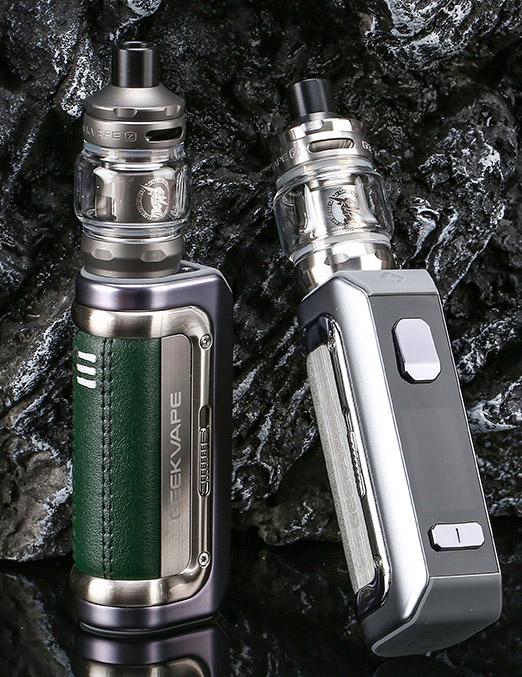 Geek Vape M100 Kit