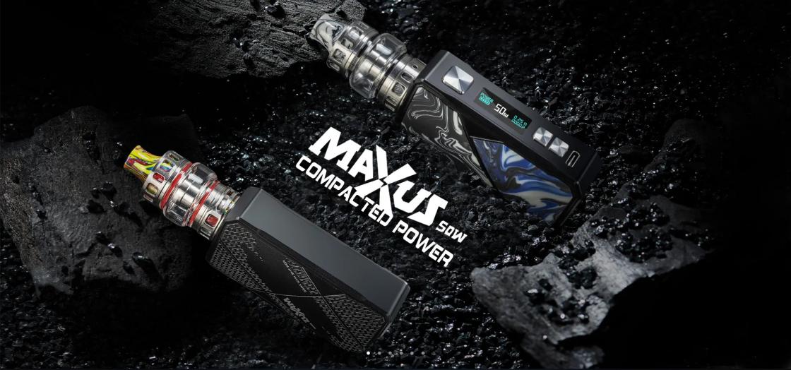 Freemax MAXUS 50W