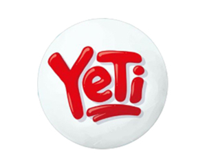 Yeti E-Liquids