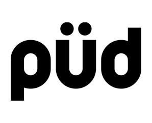 Pud E-Liquids