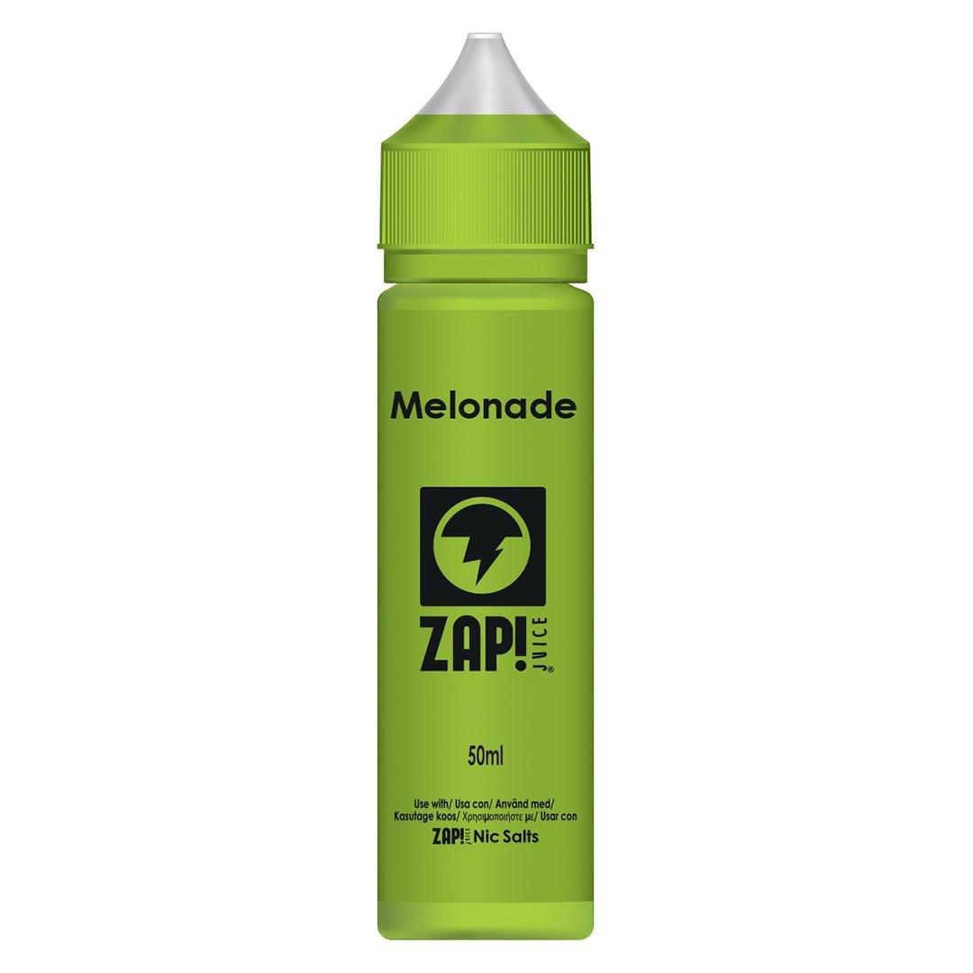 Classic Zap Juice Range
