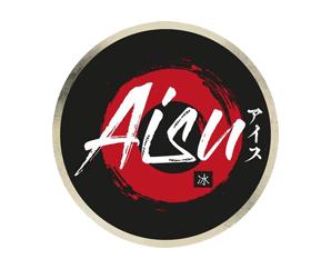 Aisu by ZAP!