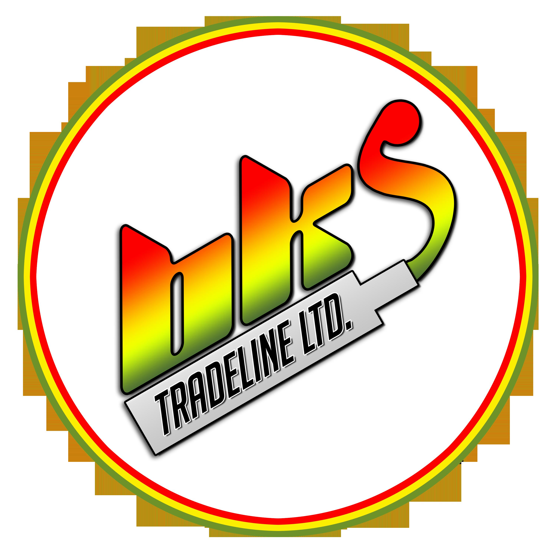 BKS Tradeline