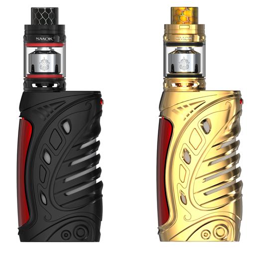 SMOK A-Priv Kit