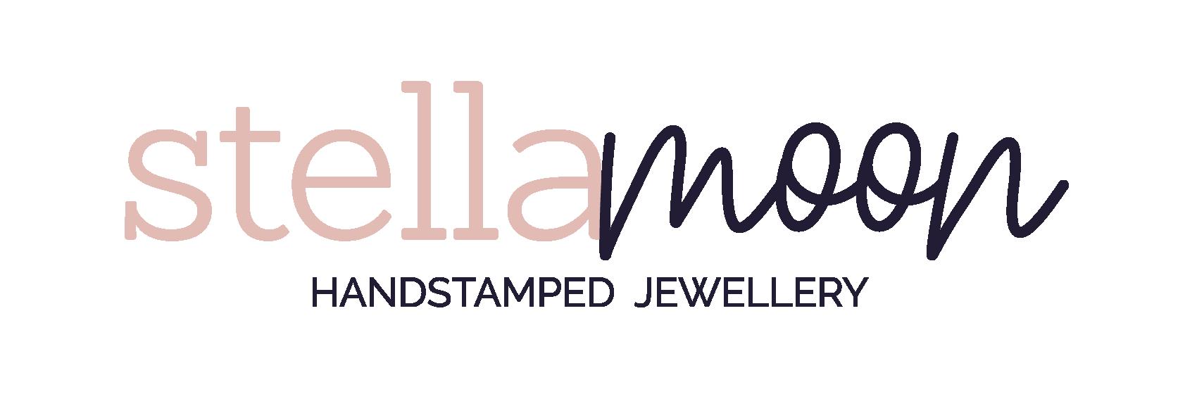 Stella Moon logo