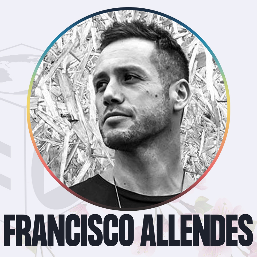 Francisco Allendes