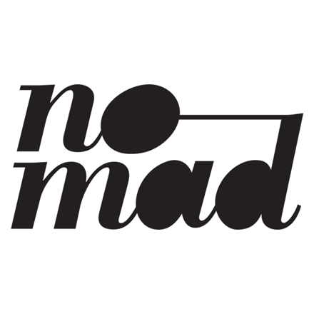 Nomad Talent Agency