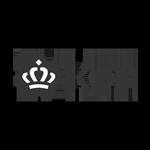 KPN Netherlands