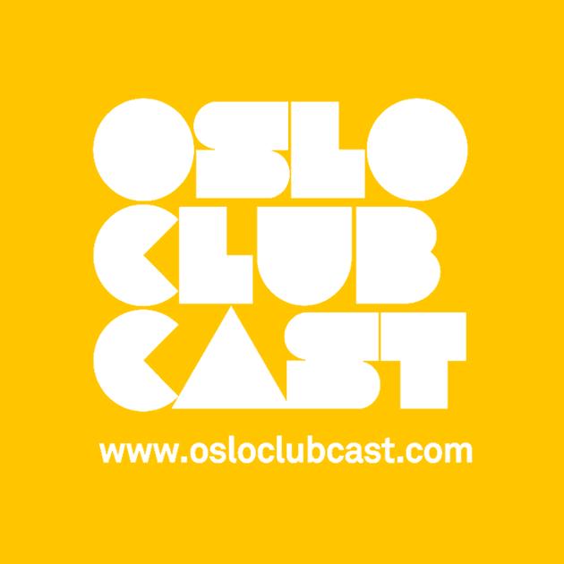 Oslo Club Cast
