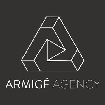 Armigé Agency