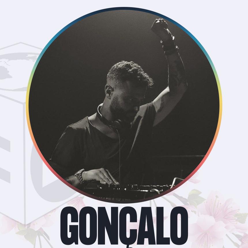Goncalo