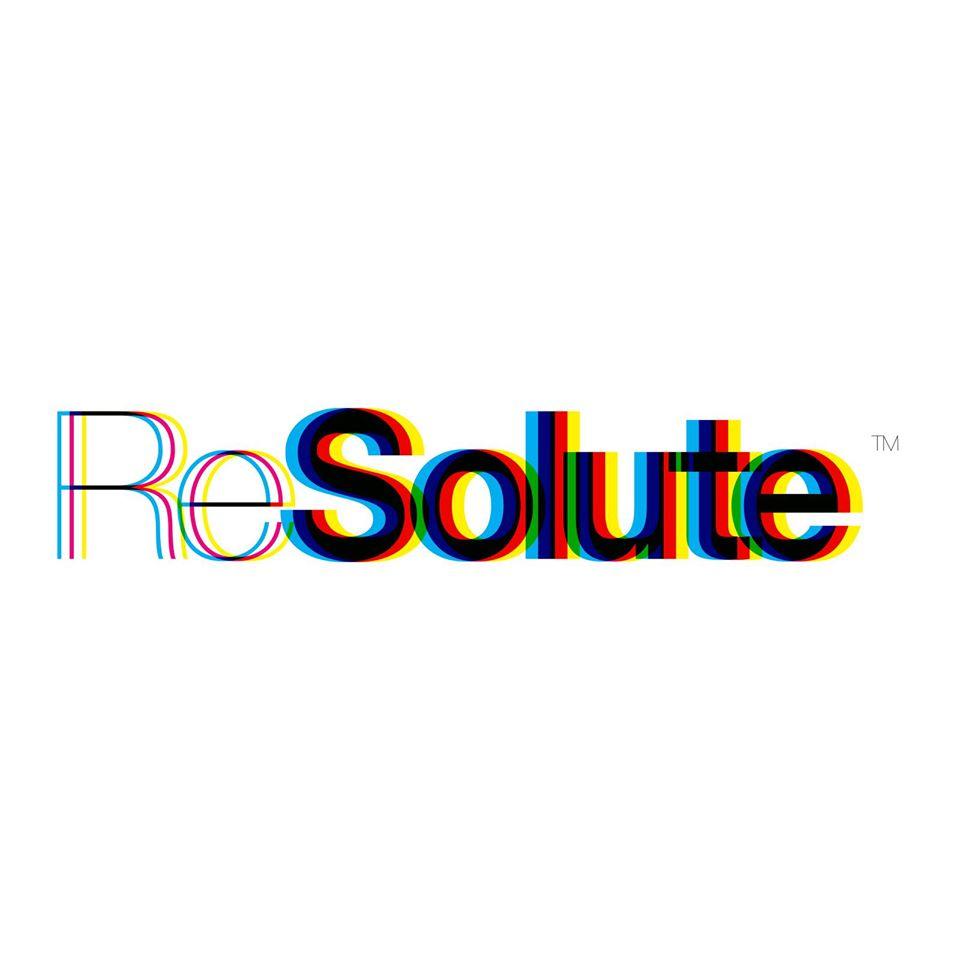 Reolute