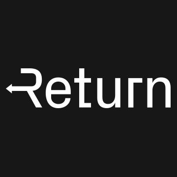Return Bookings