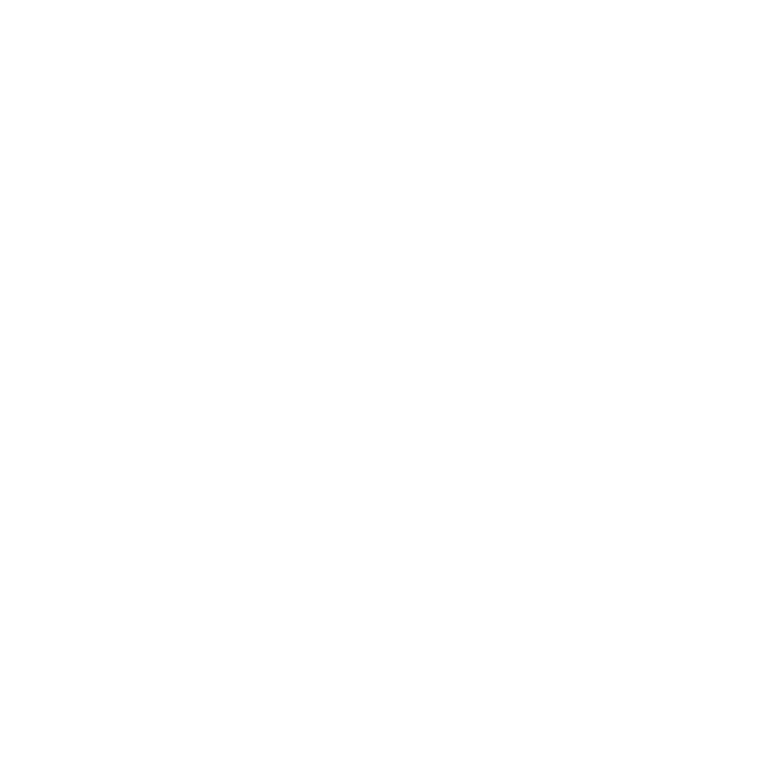 DanceTelevision Logo