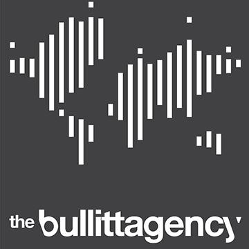 The Bullittagency