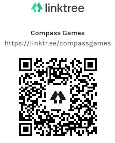 Compass Games QR code