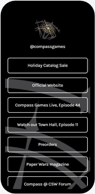 Find Compass Games online