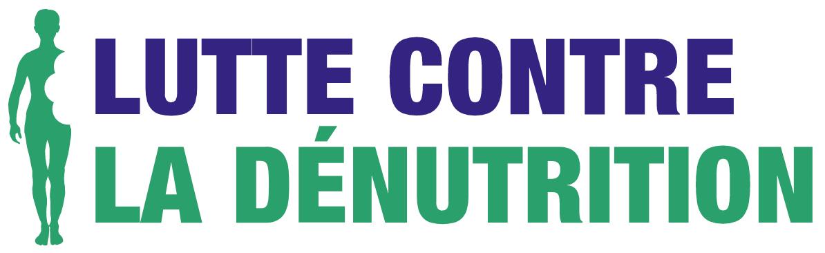 logo collectif de lutte contre la dénutrition