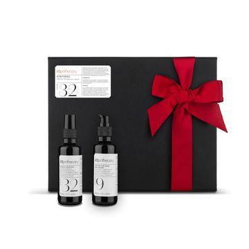 Ilāpothecary Digital Detox Gift Set