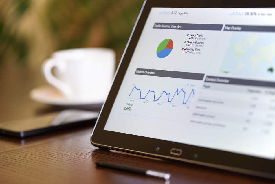 Johannesburg SEO made easy. Find out the SEO fundanmentals from an experinced local SEO expert